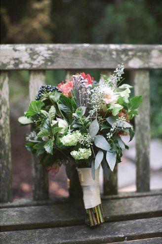 Tmx 1358189686027 Ln41 Princeton wedding florist