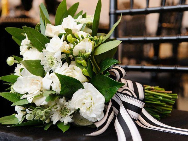 Tmx 1358189792005 SCUDDER201210272110L Princeton wedding florist