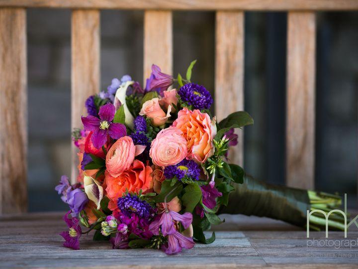 Tmx 1503957885511 Devros160240104 Princeton wedding florist