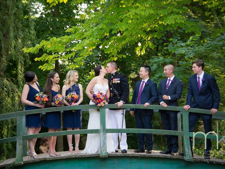 Tmx 1503957895209 Devros160240440 Princeton wedding florist