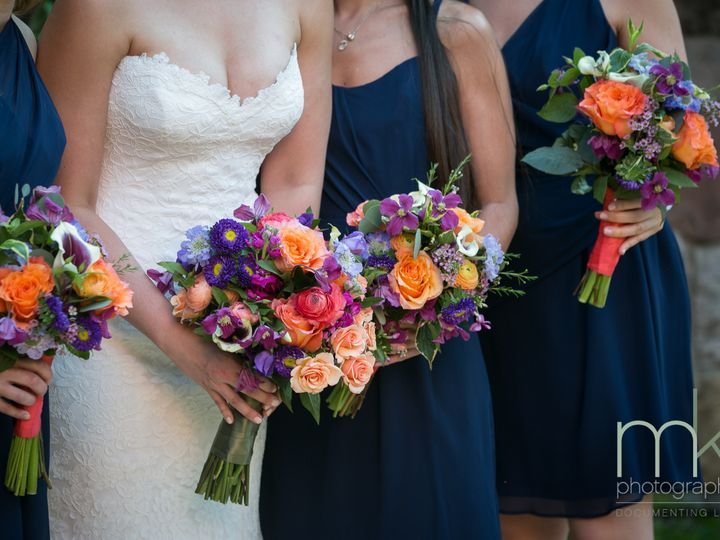 Tmx 1503957915210 Devros160240457 Princeton wedding florist
