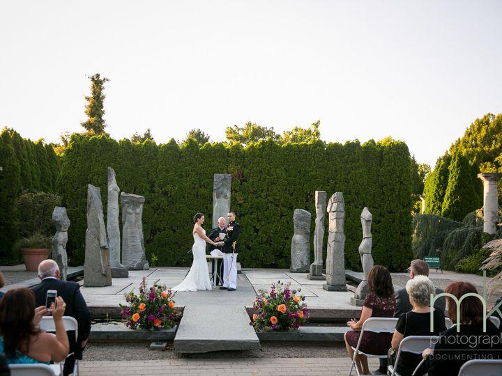 Tmx 1503957936665 Devros160240628 Princeton wedding florist