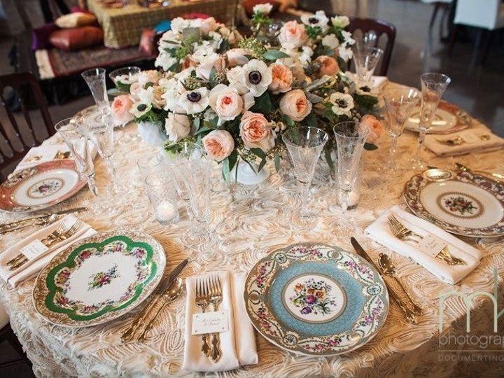 Tmx 1503958000149 File Aug 01 12 33 16 Pm Princeton wedding florist