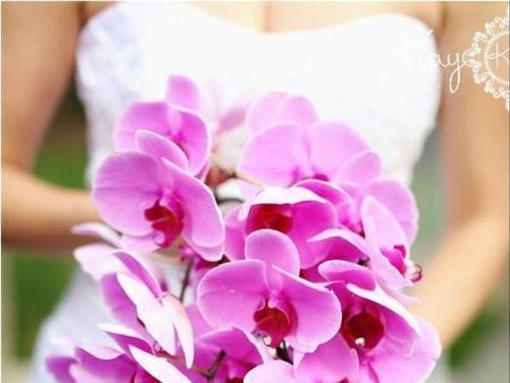Tmx 1503958480310 Brandle Bouquet Princeton wedding florist