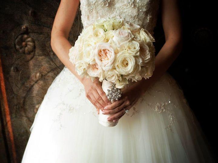 Tmx 1503958488997 File Aug 14 12 13 51 Pm Princeton wedding florist