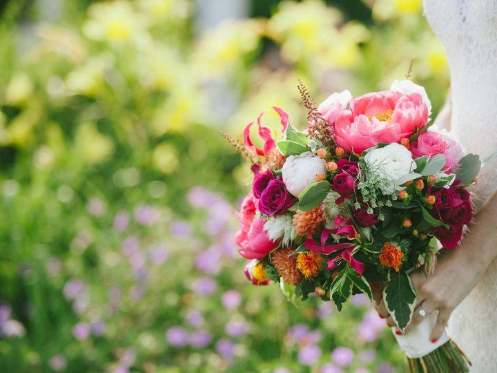 Tmx 1503959693773 Mg Favorites054 Princeton wedding florist