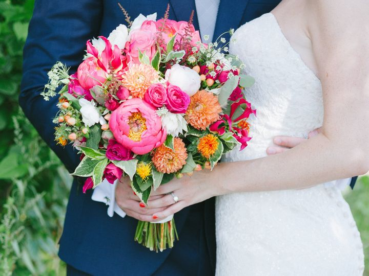 Tmx 1503959730314 Mgportraits060 Princeton wedding florist
