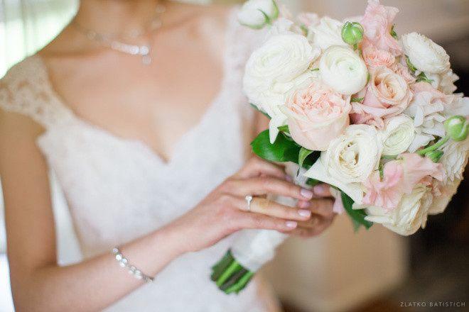 Tmx 1503960045859 02 Ip2c9128 Princeton wedding florist