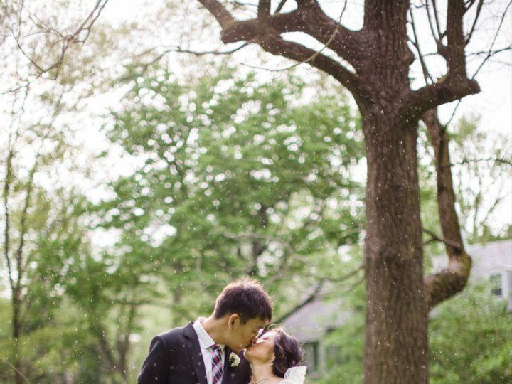 Tmx 1503960191819 28 Img7384 Princeton wedding florist
