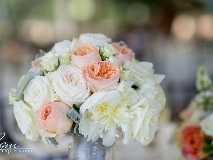 Tmx 1503960353470 520dsk4235 Princeton wedding florist