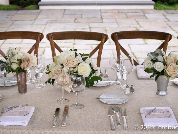 Tmx 1503960397089 Vonkohorn Shanok0004 Princeton wedding florist