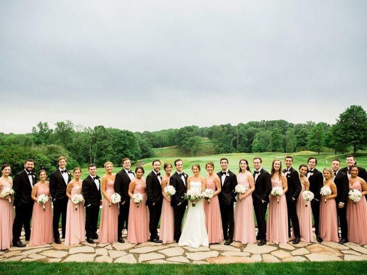 Tmx 1503960499772 Hamilton Farm Wedding Goudy0028 1024x683 Princeton wedding florist