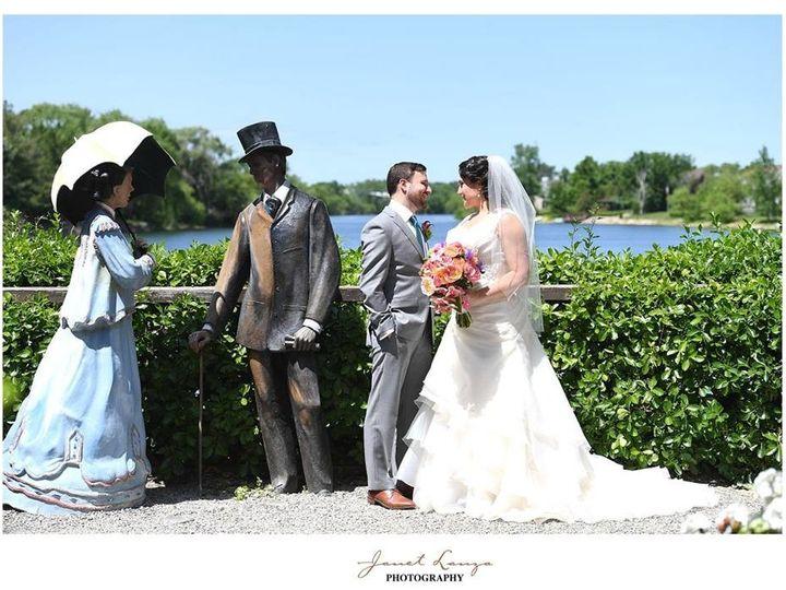 Tmx 1503960659510 1858264816093492257537344509680662845508163n Princeton wedding florist