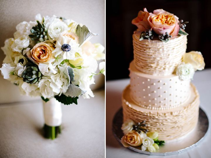 Tmx 1503960698251 096 Nyc Wedding Photographer Smitten Chickens Grou Princeton wedding florist