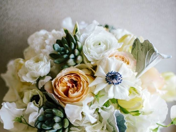 Tmx 1503960698950 1525119101534600495258441924728568544381819n Princeton wedding florist
