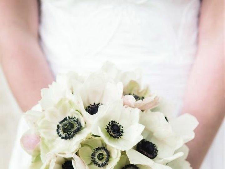 Tmx 1503960921707 Aab606e5 1f0c A33f 1d89 Aa8115d36d51 Rs640 Princeton wedding florist