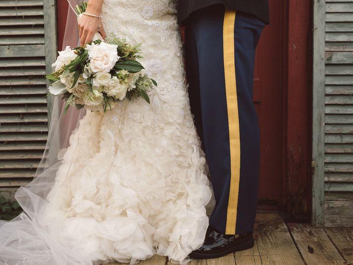 Tmx 1503961051132 Alexmatt 1018 2 Princeton wedding florist