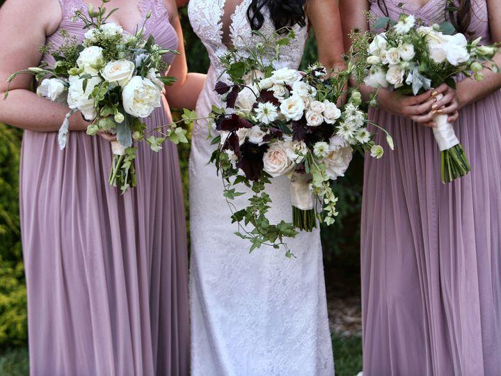 Tmx 1503961057249 Labou0664 Princeton wedding florist