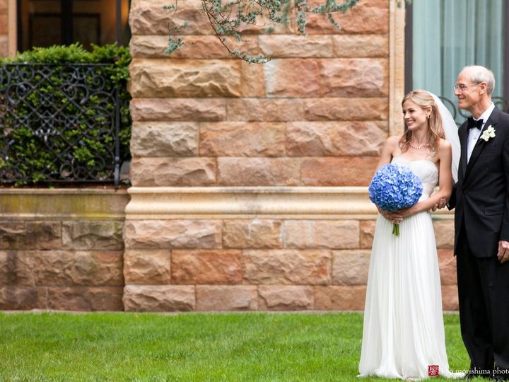 Tmx 1503961110072 Jasna Polana Wedding Kyo Morishima0068 Princeton wedding florist