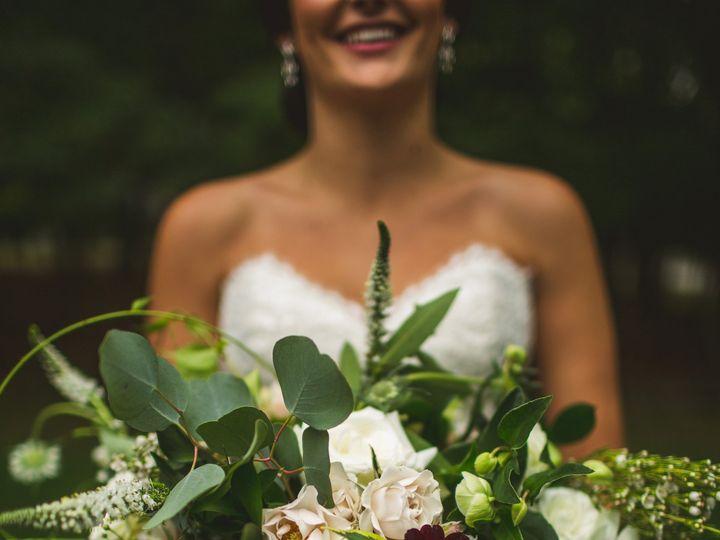 Tmx 1503961151513 Michele Tim Wedding 0201 Princeton wedding florist