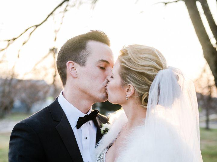 Tmx 1503961344931 Grahamwedding 299 Princeton wedding florist