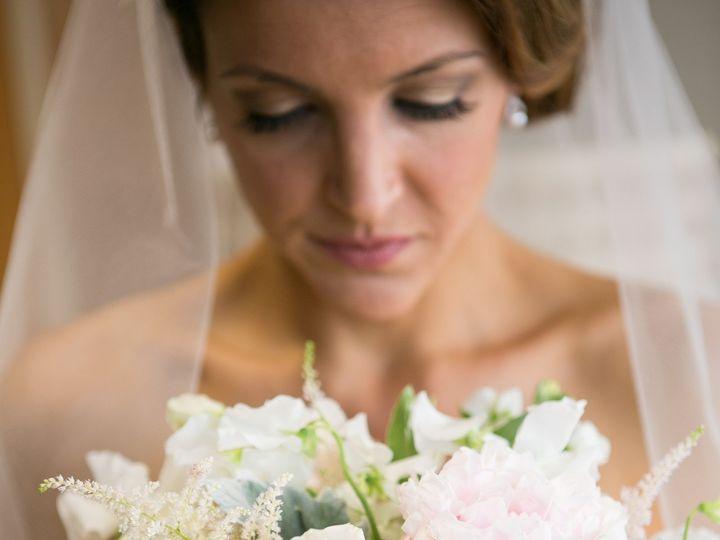 Tmx 1503961408377 Jenna Perfette Photography  Niszczak 1 Princeton wedding florist