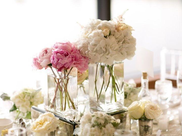 Tmx 1504022218929 Img0017 Princeton wedding florist