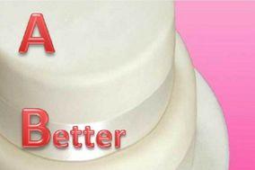 A Better Cake