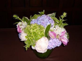 floralelement25