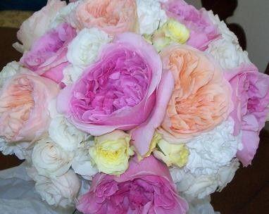 floralelement93