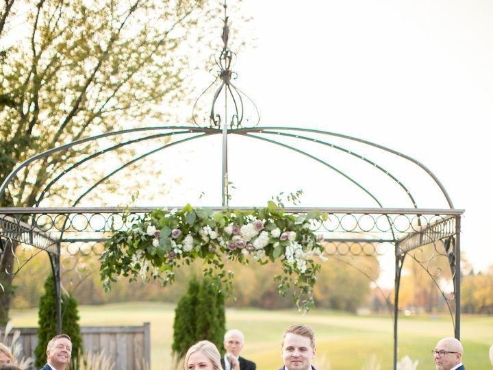 Tmx Kristareynoldsphotography 132 51 176054 160761520524712 Shakopee, MN wedding photography