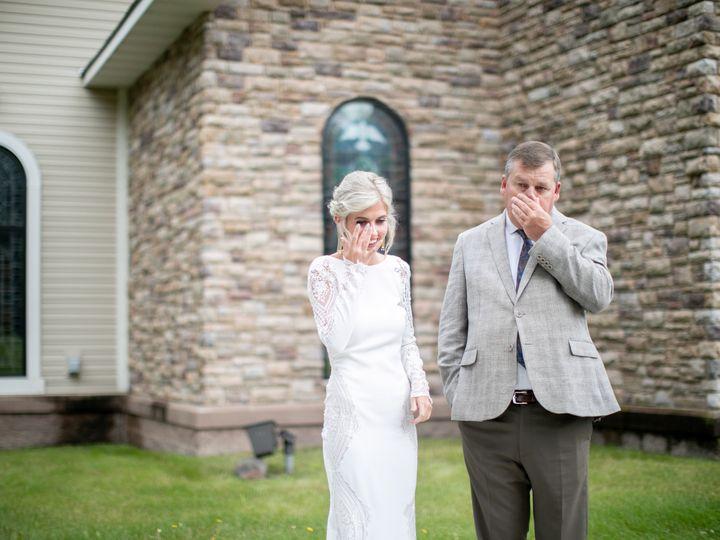 Tmx Kristareynoldsphotography 144 51 176054 160761484345335 Shakopee, MN wedding photography