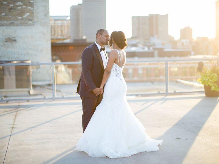 Tmx Kristareynoldsphotography 182 51 176054 160372515528266 Shakopee, MN wedding photography