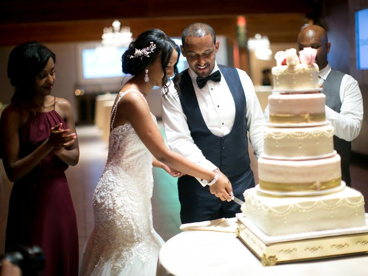 Tmx Kristareynoldsphotography 198 51 176054 160372516193636 Shakopee, MN wedding photography