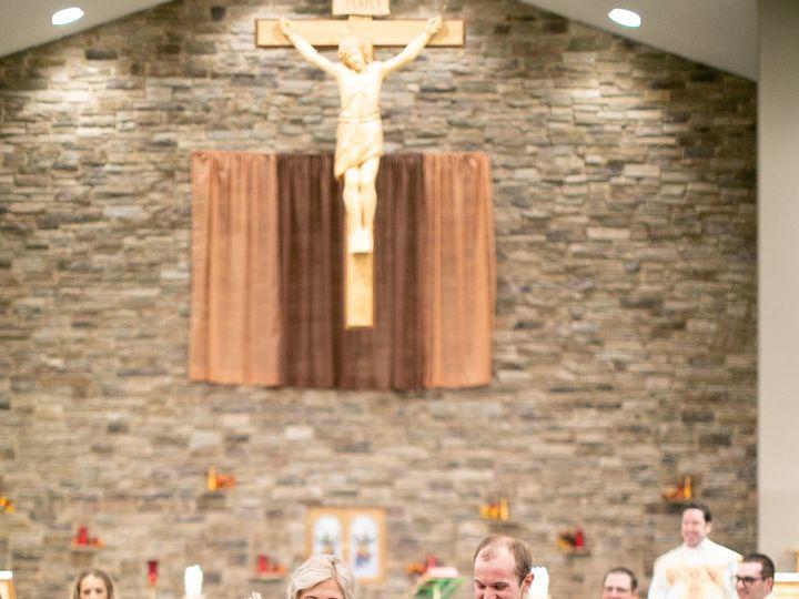 Tmx Kristareynoldsphotography 289 51 176054 160761483815439 Shakopee, MN wedding photography