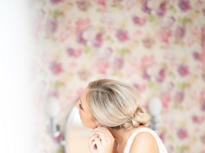 Tmx Kristareynoldsphotography 33 51 176054 160761512198247 Shakopee, MN wedding photography