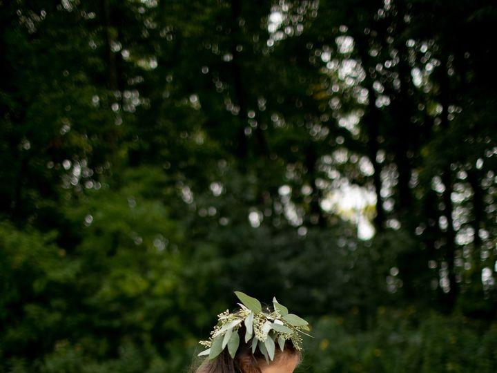 Tmx Kristareynoldsphotography 374 51 176054 160761486257226 Shakopee, MN wedding photography