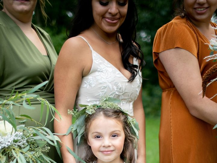 Tmx Kristareynoldsphotography 382 51 176054 160761487970477 Shakopee, MN wedding photography