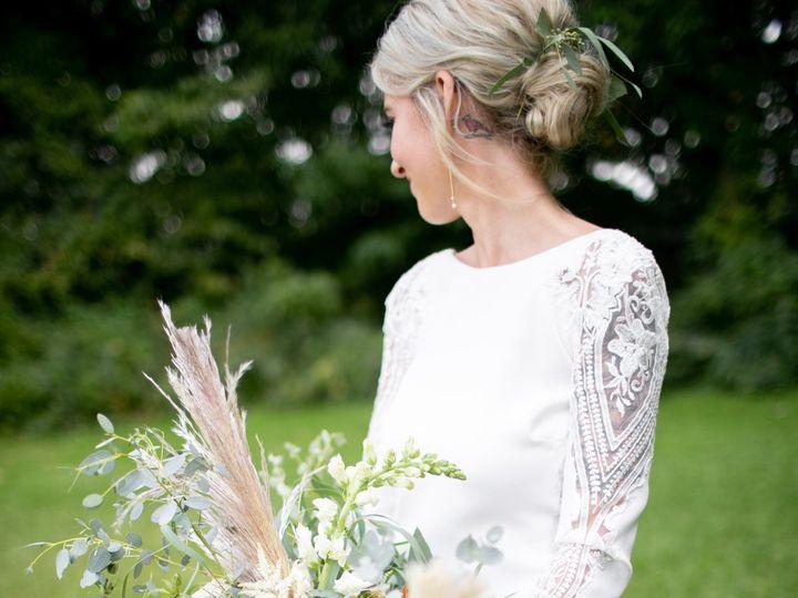 Tmx Kristareynoldsphotography 441 51 176054 160761492396663 Shakopee, MN wedding photography