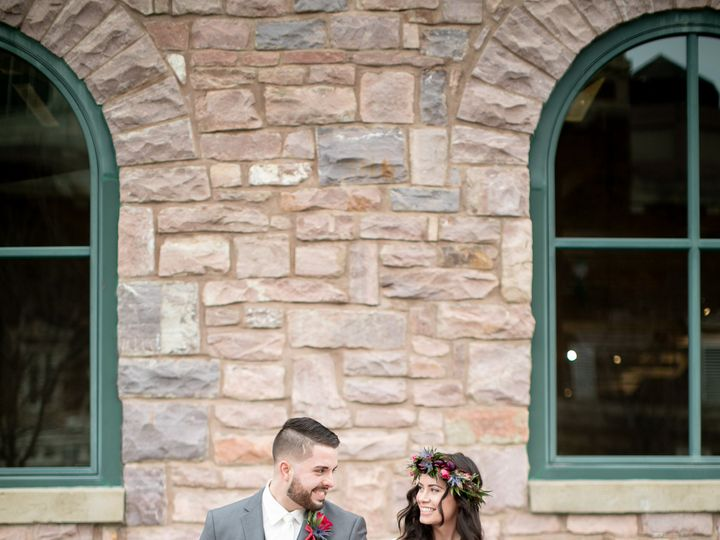 Tmx Kristareynoldsphotography 60 51 176054 160735412528646 Shakopee, MN wedding photography