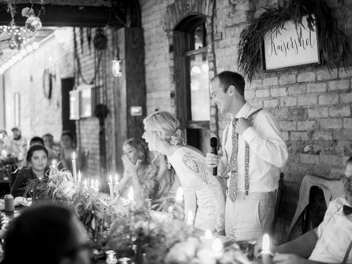 Tmx Kristareynoldsphotography 794 51 176054 160761492946435 Shakopee, MN wedding photography