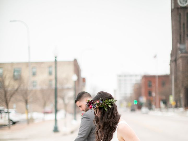 Tmx Kristareynoldsphotography 87 51 176054 160735412611745 Shakopee, MN wedding photography