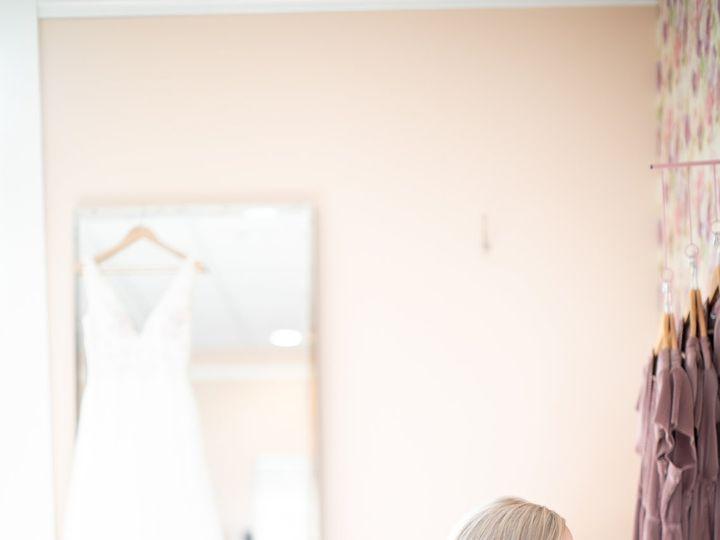 Tmx Kristareynoldsphotography 8 51 176054 160761511138570 Shakopee, MN wedding photography