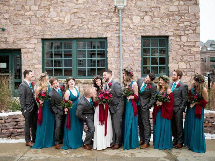 Tmx Kristareynoldsphotography 90 51 176054 160735413435588 Shakopee, MN wedding photography