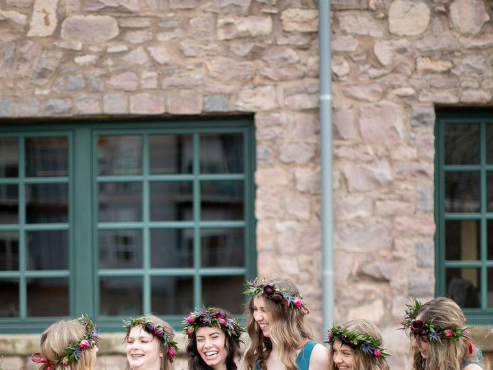 Tmx Kristareynoldsphotography 92 51 176054 160735414057662 Shakopee, MN wedding photography