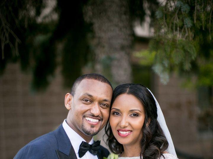 Tmx Kristareynoldsphotography 95 51 176054 160372516251673 Shakopee, MN wedding photography