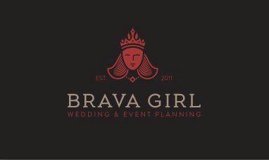 Brava Girl Weddings