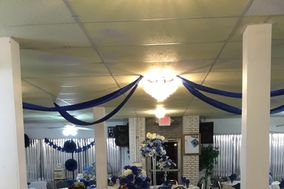 Butterfly Inc. Wedding & Event Planning