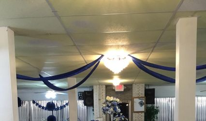 Butterfly Inc. Wedding & Event Planning 1