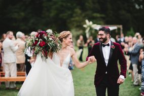 Wedding Planning Plus